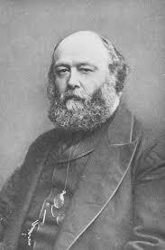 1886 United Kingdom general election
