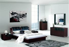 White Modern Bedroom Furniture Set Turkish Brown And White Full Leather Sofa Set Solid Wood