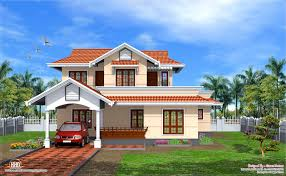 Home Interior Design Kerala by Model Home Interior Design Inexpensive Design Home Com Home