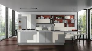 kitchen blue grey kitchen black u0026 white kitchen ideas gray