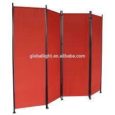 retractable room divider cheap folding screen cheap folding screen suppliers and