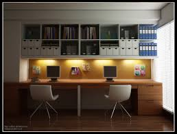 Simple Home Office by Design Your Home Types Or Concept For Your Home Office And