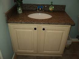kitchen cabinets cabinet refacing cabinet doors hardware dallas