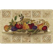 Fruit Rugs Floors U0026 Rugs Awesome Jute Rug For Your Interior Decor Idea