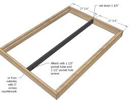 Build Diy Platform Bed by 76 Best Beds Images On Pinterest Case Study Platform Beds And