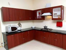 L Shaped Small Kitchen Designs 100 Kitchen Design Ideas Pictures Small Kitchen Cabinets