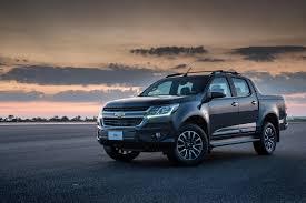 Chevrolet é eleita a melhor rede de concessionárias – Memória Motor