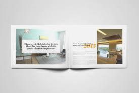 best home interior decorating catalog pictures home ideas design