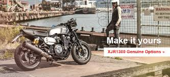 used motocross bike dealers uk wigan yamaha wigan