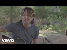Little Bit of Everything (Keith Urban)