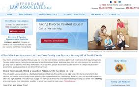 Resume proofreading services