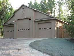 rv garage plans with living quarters joy studio design gallery