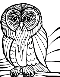 scary halloween coloring pages enchanting brmcdigitaldownloads com