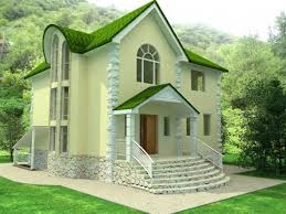 Free Online Exterior Home Design Tool by Inspiration Exterior Classy Traditional Exterior House Design With