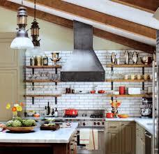Interior Kitchen Decoration 100 Industrial Interiors Home Decor Amazing Fitness Center