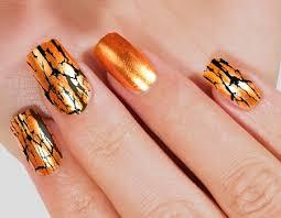 how to do crackle nail polish mailevel net