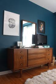 Living Room Colors With Brown Furniture 25 Best Dark Teal Ideas On Pinterest Dark Green Couches Teal