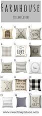 Livingroom Decor Ideas Best 20 Farmhouse Living Rooms Ideas On Pinterest Modern