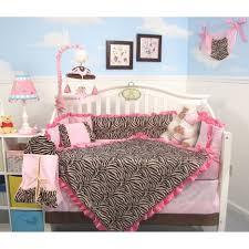 girls bedroom fascinating baby girl zebra bedroom decoration astounding girl zebra bedroom decoration design ideas fascinating baby girl zebra bedroom decoration using light
