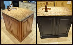 replace kitchen cabinet doors before and after tehranway