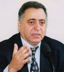 Le président du Pari libéral marocain, Mohamed Ziane, est optimiste quant aux chances de son parti de réussir lors du scrutin de 2007, faisant valoir les ... - Mohamed-Ziane-1487
