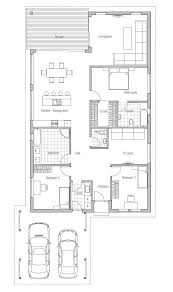 Small House Building Plans 70 Best Building Plans Images On Pinterest Architecture House