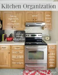shocking cabinet organization kitchen kitchen bhag us