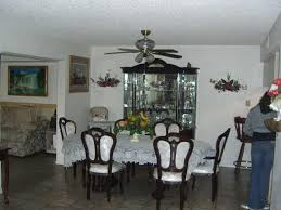 Plastic Seat Covers For Dining Room Chairs by Landscaping U2013 Page 17 U2013 Ugly House Photos