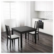 Commercial Dining Room Tables Appealing Ikea Dining Room Table Dining Commercial Message2 Jpg