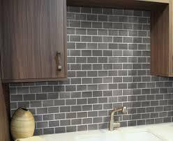 interior amazing self adhesive backsplash kitchen backsplash