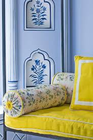 Yellow Interior by 326 Best Yellow Images On Pinterest Chinoiserie Chinoiserie