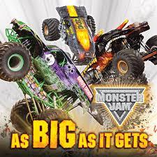 monster truck shows near me monster jam google search things jayden likes pinterest
