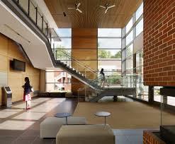 heritage of interior design in interior design schools