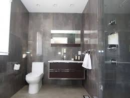 bathroom small bathroom interior design interior decoration of
