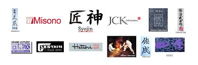 japanesechefsknife since japanese knife store chefs offer rare one kind custom kitchen knives and traditional japanese hand forged jck ships over countries worldwide