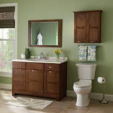 Glacier Bay Bathroom Vanity by 155 Best Bathroom Images On Pinterest Bathroom Ideas Room And Home