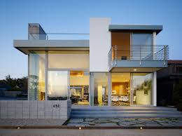 jc house architecture modern facade great pin for oahu impressive