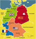 Cours de Histoire-géographie Premières - La guerre froide ...