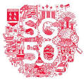 Start voting for SG50 tee! - www.