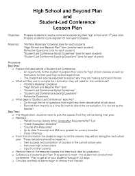 Sample Objectives In Resume For It by Best Resume Objective Resume Objective Examples Customer Service
