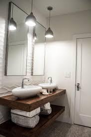 floating bathroom vanity for modern people bathroom ideas double