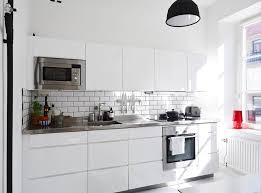 kitchen gray kitchen backsplash white kitchen mosaic backsplash