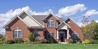 oklahoma city home evaluation