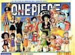 One Piece 726 TH: ตระกูลริคุ มาแล้ว !!! อ่านคนแรก ? +++ One Piece ...