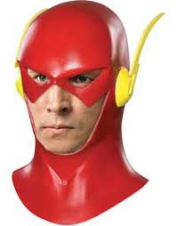 Flash Halloween Costumes Superhero Skin Flash Costume Costume Craze
