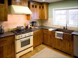 100 island exhaust hoods kitchen akdy rh0080 36 in