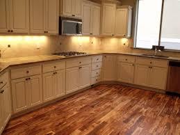 kitchens interiors by modern design kitchens interiors by modern design