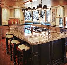 Nice Kitchen Islands Bathroom Appealing Nice Kitchen Island Sink And Dishwasher For