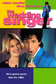 The Wedding Singer ()
