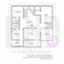 House Plans Designers Bhk House Plans Designs Home Design And Gallery Including 2bhk In
